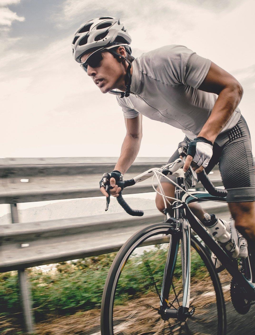 Radsport Ausbildung