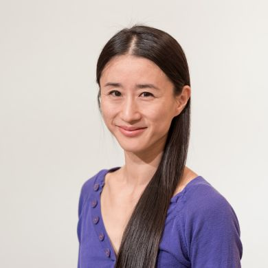 Yen Han
